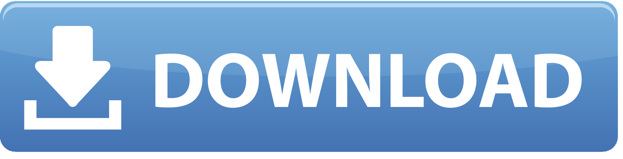 Download Now Button Blue PNG